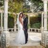 Kevin Hart megnősült! – fotók