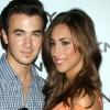 Kevin Jonas és felesége babát szeretne