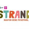 Kezdetét vette a Strand Fesztivál!