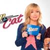 Elindult a Sam & Cat
