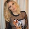 """Khloe Kardashian: """"A plasztikázás olyan, mint a sminkelés"""""""