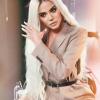 Khloe Kardashian beújított egy saját fürdőruhamárkát
