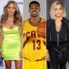 Kiderült: Khloe Kardashian csalfa szerelme egy másik családi baráttal is randizott