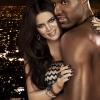 Khloe Kardashian és Lamar Odom kapcsolata erősebb, mint valaha