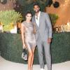 Khloe Kardashian és Tristan Thompson ismét szakított