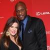 Khloe Kardashian férje eltűnt személlyé lett nyilvánítva
