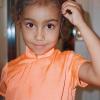 Khloe Kardashian hörcsögöt vett unokahúgának, nem sokáig tartott az öröm