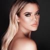 Khloe Kardashian kevésnek érezte magát Kim és Kourtney társaságában
