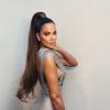 Khloe Kardashian kijelentette, csak egy orrműtétje volt