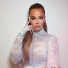 Khloe Kardashian kölcsönkapott ruhát árult, felelősségre vonta a tervező