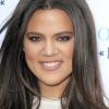 Khloe Kardashian meddőséggel küzd