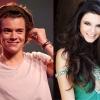 Khloe Kardashian megerősítette, hogy húga Harry Stylesszal randizik