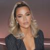 Khloe Kardashian nagylelkűségéről számolt be manikűröse