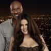 Khloe Kardashian nem sietteti a babavállalást