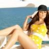 Khloe Kardashian teherbe akar esni
