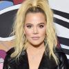 Khloé Kardashian meglepte egy rajongóját