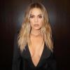 Khloe Kardashian termékenységi specialista segítségét kérte a teherbeeséshez