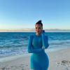 Khloe Kardashiant mindkét exe akarja: fotója alatt versenyeztek