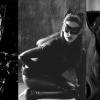 Ki a Batman-filmek legjobb Macskanője?