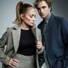 Ki hitte volna, hogy Jennifer Lopez és Robert Pattinson ilyen jól elbeszélget?