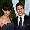 Ki lesz Tom Cruise következő felesége?