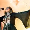 Kiadásra készen áll Adele új lemeze? Az énekesnő elárulta!