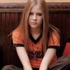 Sosem látott Avril Lavigne-klip került elő!