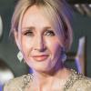 Kiadója kérte J.K. Rowlingtól, hogy csak monogramját használja keresztnevei helyett