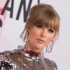 Kiadót váltott Taylor Swift