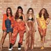 Kiakadtak a Little Mix rajongói