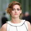 Kiakadtak a netezők, amiért Kristen Stewart kapta Diana hercegnő szerepét