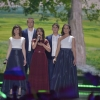 Kialakult az idei Eurovízió döntője – Boggie a továbbjutók között