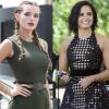 Kiáll Bella Thorne mellett Demi Lovato