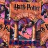 Kiállítás nyílik a Harry Potter és a bölcsek köve 20 éves megjelenése kapcsán