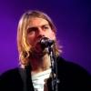 Kiállítást rendeznek Kurt Cobain képzőművészeti alkotásaiból