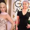 Kibékült egymással Lady Gaga és Kelly Osbourne