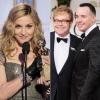Kibékült Madonna és Elton John
