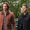 Kibékültek a Winchester fivérek: Jared Padalecki szerint Jensen Ackles tisztázta a helyzetet