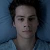 Kiborultak a Teen Wolf-rajongók: Stiles meg fog halni?