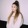 Kiderült, Ariana Grande miért mondta le két koncertjét is