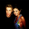Kiderült az igazság Selena és Justin szakítását illetően