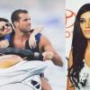 Kiderült az igazság Selena és Tommy Chiabra kapcsolatáról