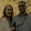 Kiderült, hogy kik fognak szerepelni az Amerikai Horror Story új évadában