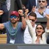 Kiderült Irina Shayk és Bradley Cooper kisbabájának neme és neve