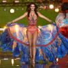 Kiderült, Kendall Jenner miért nem képviseli a Victoria's Secretet az idei Fashion Show-n