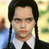 Kiderült, ki alakítja Wednesday Addams-t