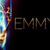 Kiderült, ki vezeti az idei Emmy-gálát