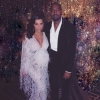 Kiderült, kire hasonlít Kim Kardashian és Kanye West újszülött fia