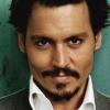 Kiderült, kit alakít Johnny Depp a Legendás állatok és megfigyelésükben
