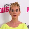 Kiderült, mennyiért lesz mentor az American Idolban Katy Perry